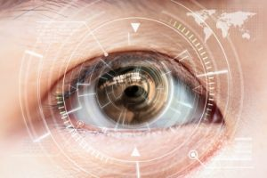 Intraocular lenses after cataract surgery in Hoffman Estates