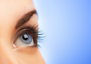 keratoconus treatment chicago