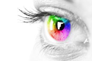 Advances in Cataract Surgery Hoffman Estates