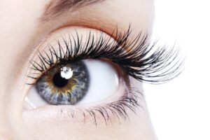 LASIK vision correction in Hoffman Estates