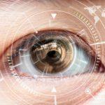 Intraocular lenses after cataract surgery in Hoffman Estates