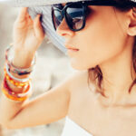 UV ray protection in Hoffman Estates